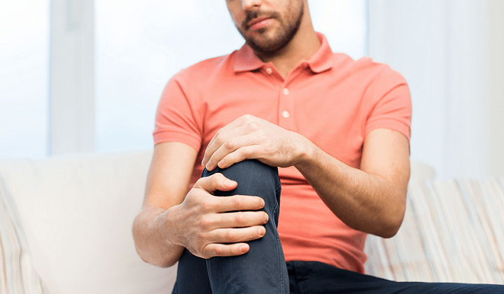 joint-pain Relief in Connecticut