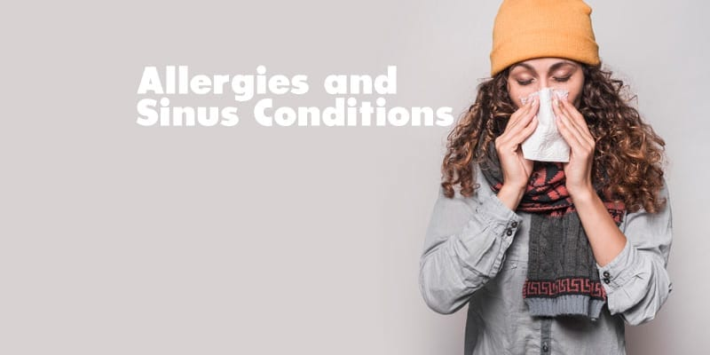 Allergies-and-Sinus-Conditions